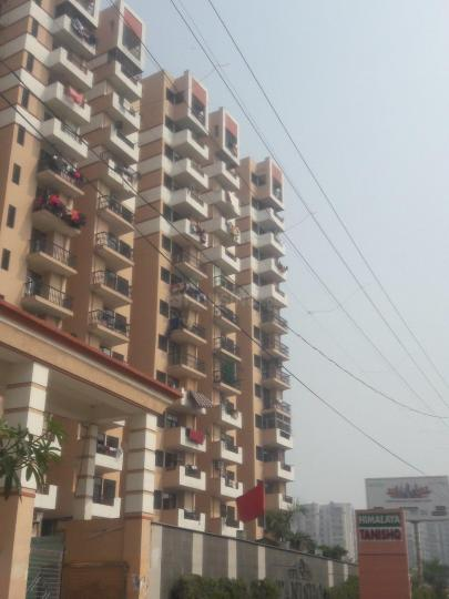 Project Image of 800.0 - 1710.0 Sq.ft 2.5 BHK Apartment for buy in Himalaya Tanishq