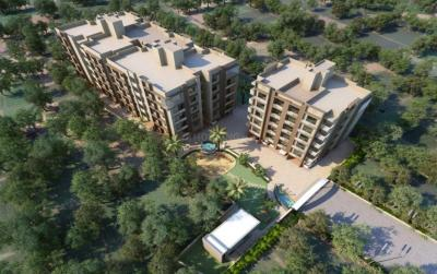 Project Image of 1800 - 2115 Sq.ft 3 BHK Apartment for buy in Sushobhan Shlok Exotica