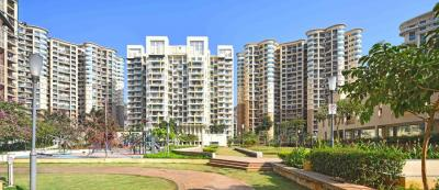 Project Image of 778.0 - 1917.0 Sq.ft 2 BHK Apartment for buy in Nahar Yvonne