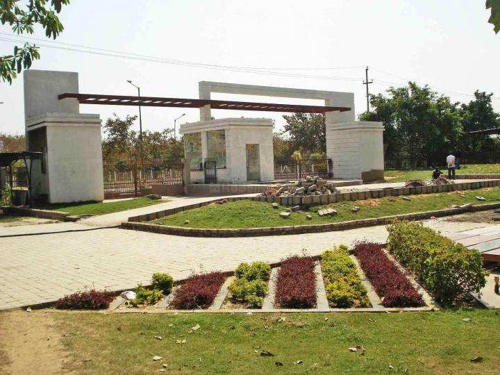 Project Image of 342.29 - 1196.3 Sq.ft Studio Studio Apartment for buy in Ansal Sushant Serene Residency