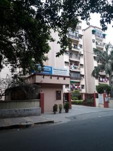Project Image of 1080 - 1450 Sq.ft 2 BHK Apartment for buy in Metropark Shaurya Apartments
