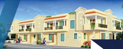 सिंधुजा ग्रीन में खरीदने के लिए 1700.0 - 2100.0 Sq.ft 3 BHK विला प्रोजेक्ट  की तस्वीर