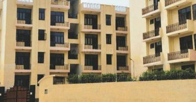 Project Image of 930 - 1275 Sq.ft 2 BHK Apartment for buy in Earthcon Sir Syed Apartment
