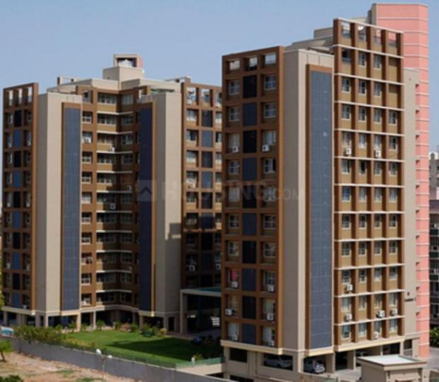 Project Image of 0 - 2781 Sq.ft 4 BHK Apartment for buy in Nishant Ratnaakar II