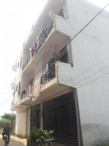 Project Image of 0 - 700 Sq.ft 2 BHK Apartment for buy in Yadav Homes 4