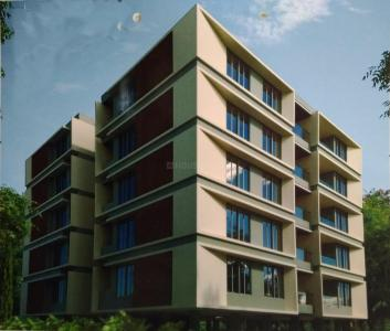 Project Image of 2268.0 - 3150.0 Sq.ft 3 BHK Apartment for buy in Ojas Aagam Residency