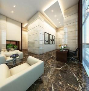 मेवरिक ओम लक्ष्मी सदन सीएचएस लि. में खरीदने के लिए 482.33 - 593.84 Sq.ft 1 BHK अपार्टमेंट प्रोजेक्ट  की तस्वीर