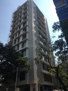 एसडी भालेराव मुल्तान हाइट में खरीदने के लिए 370.06 - 953.9 Sq.ft 1 BHK अपार्टमेंट प्रोजेक्ट  की तस्वीर