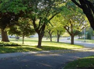 Project Images Image of Green Meadows in Whitefield