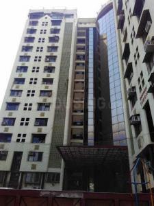 श्री शकुन मीनाक्षी अपार्टमेंट्स