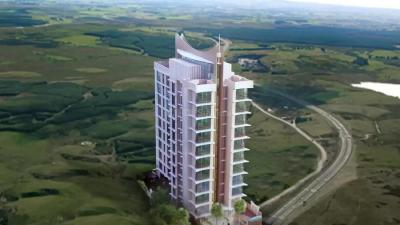 Project Image of 381.0 - 816.0 Sq.ft 1 BHK Apartment for buy in Navkar Manisha CHS LTD