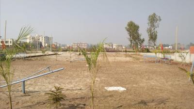 Project Image of 800.0 - 1076.4 Sq.ft Residential Plot Plot for buy in Ananda City