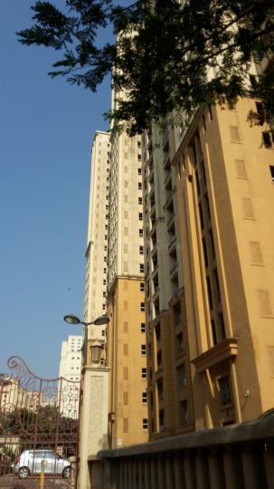 Project Image of 766.0 - 1012.0 Sq.ft 2 BHK Apartment for buy in Hiranandani Skylark Enclave