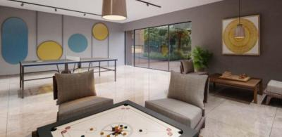 Project Image of 612.0 - 792.0 Sq.ft 2 BHK Apartment for buy in Vivaan Elysium