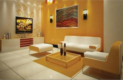 Project Image of 641.0 - 1327.0 Sq.ft 2 BHK Apartment for buy in Loharuka Green Island