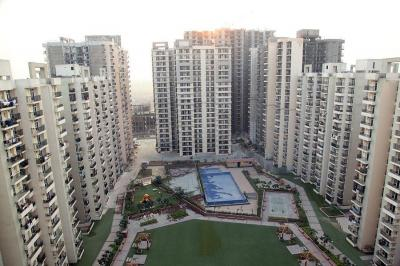 Project Images Image of Rankers Hostle in Noida Extension