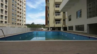 Project Image of 1066 - 1648 Sq.ft 2 BHK Apartment for buy in Maithri Shilpitha Sunflower
