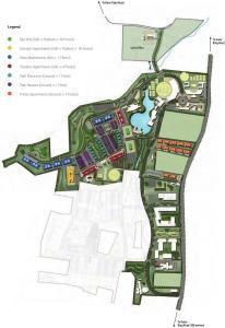 Gallery Cover Pic of Luxora Vista 3C
