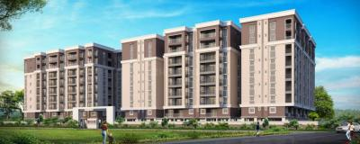 Project Image of 1091 - 1878 Sq.ft 2 BHK Apartment for buy in Reliance Jubilee