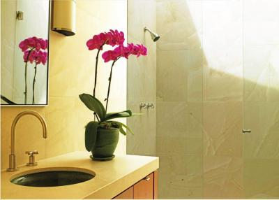 Gallery Cover Image of 625 Sq.ft 1 BHK Apartment for rent in Onyx, Kondhwa Budruk for 30000