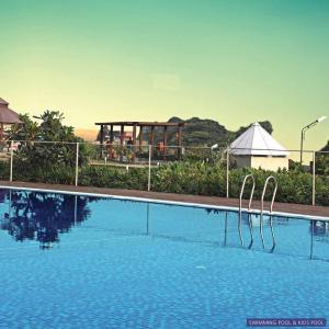 Project Image of 773.0 - 1495.0 Sq.ft 2 BHK Apartment for buy in Damji Shamji Shah Mahavir Universe Phoenix