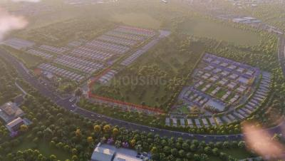 Project Image of 370.82 - 3642.4 Sq.ft Residential Plot Plot for buy in Emaar Continental City
