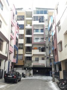 वंदना कोरल में खरीदने के लिए 888.0 - 1397.0 Sq.ft 2 BHK अपार्टमेंट प्रोजेक्ट  की तस्वीर