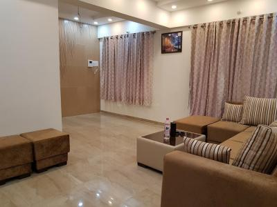 Project Image of 0 - 1080.0 Sq.ft 2 BHK Apartment for buy in Chintamani Developers The Almonds
