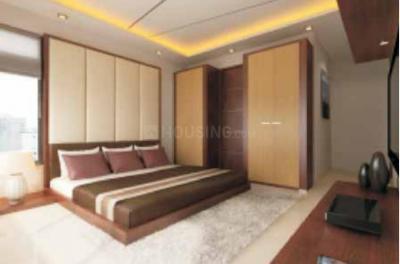 बेटर पारिजात टावर्स में खरीदने के लिए 270.0 - 789.0 Sq.ft 1 RK अपार्टमेंट प्रोजेक्ट  की तस्वीर