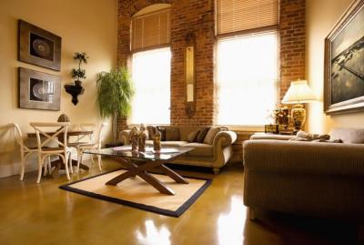 Project Image of 415.16 - 683.83 Sq.ft 1 BHK Apartment for buy in Neelyog Aashiyana
