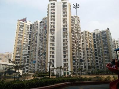 Project Image of 1385 - 2115 Sq.ft 3 BHK Apartment for buy in Prateek Wisteria