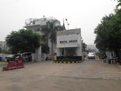 M2K The White House