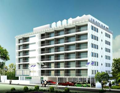 Project Image of 1122 - 3603 Sq.ft 2 BHK Apartment for buy in Sunita Park Phase 1
