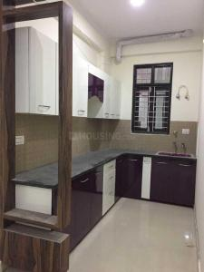 Project Image of 810.0 - 940.0 Sq.ft 2 BHK Builder Floor for buy in Vihaan Homes