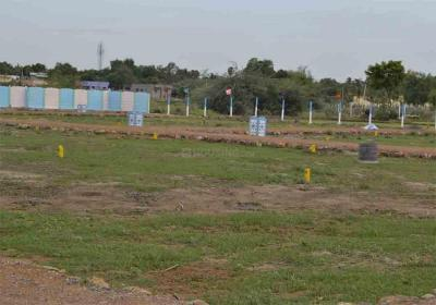 Residential Lands for Sale in Vamanan VKN Avenue