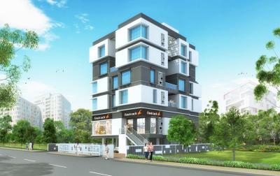 Project Image of 0 - 1668.0 Sq.ft 3 BHK Apartment for buy in Nirmiti Rama Govind