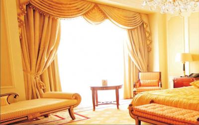 Project Image of 506.0 - 742.0 Sq.ft 2 BHK Apartment for buy in Bulland Group Suryodaya Towers