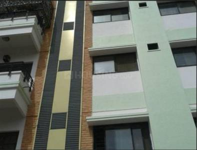 Project Image of 1125.0 - 1234.0 Sq.ft 2 BHK Apartment for buy in Visag Emerald