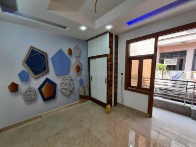 कृष्ण होम्स में खरीदने के लिए 500.0 - 1500.0 Sq.ft 2 BHK अपार्टमेंट प्रोजेक्ट  की तस्वीर