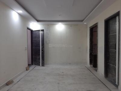 Project Image of 675.0 - 990.0 Sq.ft 2 BHK Apartment for buy in Shruti Homes 1