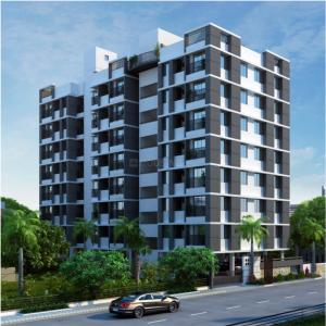 Project Image of 0 - 1125.0 Sq.ft 2 BHK Apartment for buy in Shayona Peak