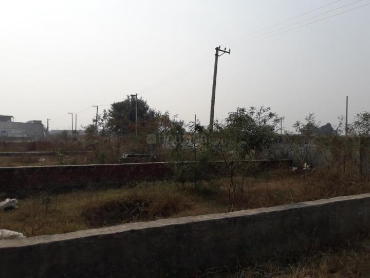 Project Image of 50 - 150 Sq.ft Residential Plot Plot for buy in Himalaya Green Park