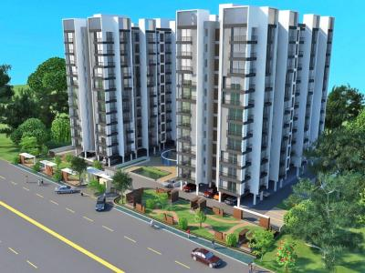 Project Images Image of Hariom PG in Vejalpur