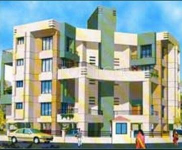 Project Image of 1360 - 1570 Sq.ft 2 BHK Apartment for buy in Runwal Surabhii