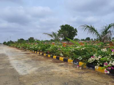 Project Image of 1350.0 - 2250.0 Sq.ft Residential Plot Plot for buy in Vision Suraksha City2