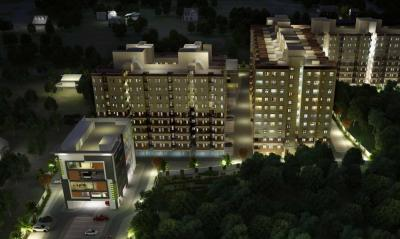 Gallery Cover Image of 1426 Sq.ft 3 BHK Apartment for rent in Avadi for 13500