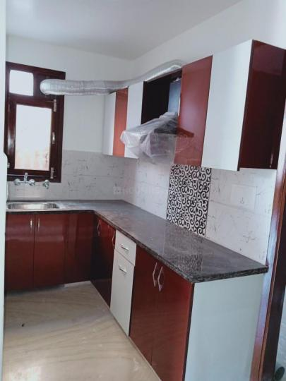 Project Image of 500.0 - 1200.0 Sq.ft 1 BHK Apartment for buy in Guru Ji Homes