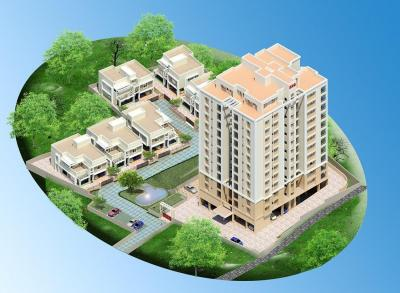 Project Image of 1298 - 1585 Sq.ft 2 BHK Apartment for buy in Southern Bedford Enclave