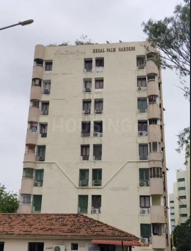 3 bhk apartment for sale velachery Chennai - Ceedeeyes Regal Palm Gardens Velachery Resale