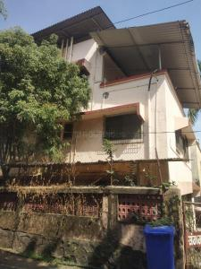 Project Image of 400 - 590 Sq.ft 1 RK Apartment for buy in Prayag Builders Sangam Apartments